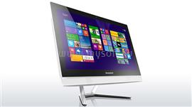 Lenovo IdeaCentre C40-30 All-in-One PC Touch (fehér), F0B400SHHV