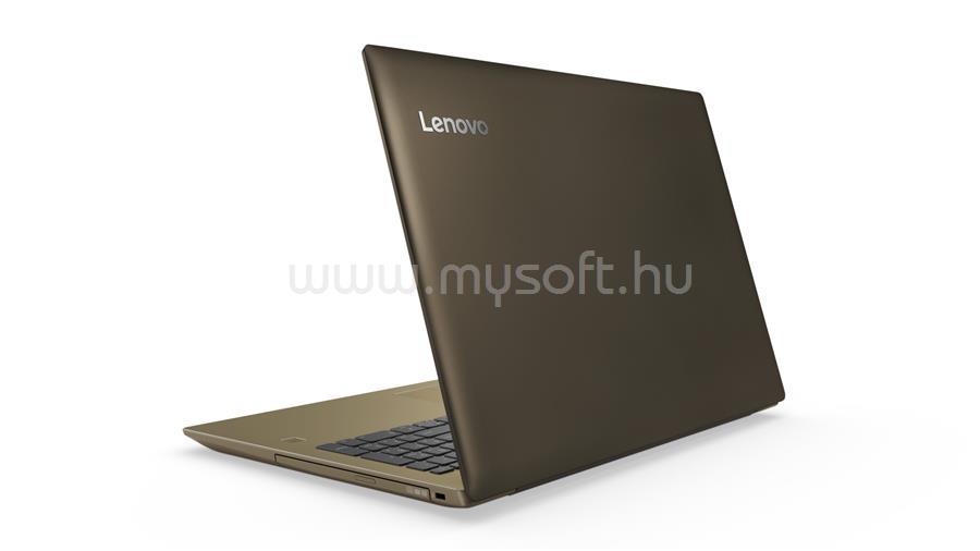 Lenovo IdeaPad 520 15 (bronz) (81BF00CPHV 8GB S)  d7bfaad116