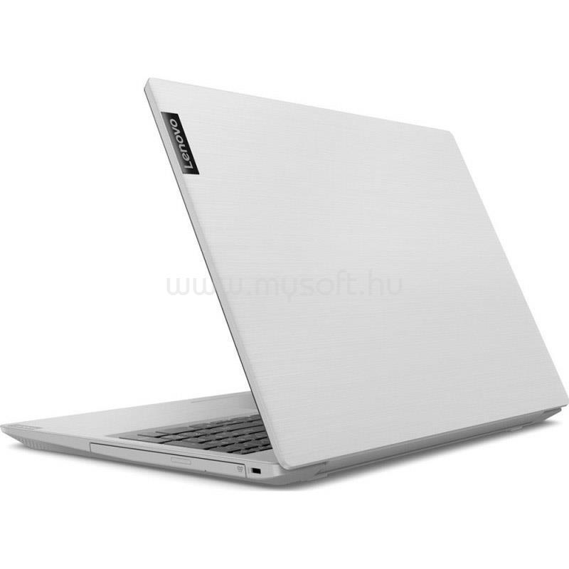 LENOVO IdeaPad L340 15 API (fehér)