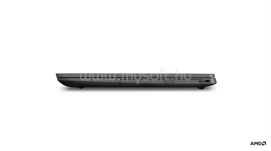LENOVO IdeaPad V145 15 AST (fekete) 81MT001LHV large