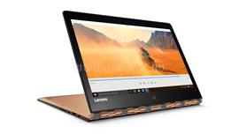 Lenovo IdeaPad Yoga 900 13 Touch (arany), 80SD004KHV