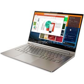 LENOVO IdeaPad Yoga C940 14 IIL Touch (mica) 81Q9008GHV_W10PN2000SSD_S small