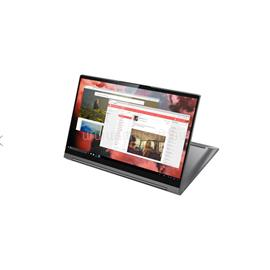 LENOVO IdeaPad Yoga C940 14 IIL Touch (szürke) 81Q90039HV_N2000SSD_S small