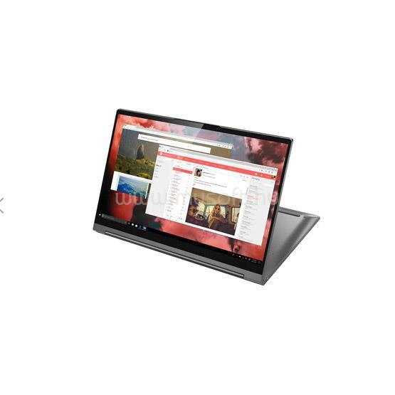 LENOVO IdeaPad Yoga C940 14 IIL Touch (szürke)