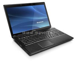 LENOVO IdeaPad G560A 59-038277 small