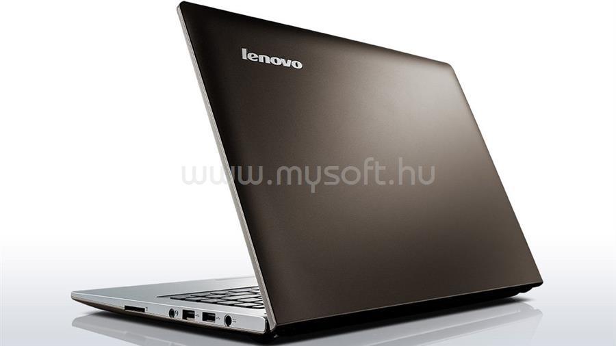 Lenovo IdeaPad M30-70 (barna) (59-432401 8GB S)  6eb9fe3578