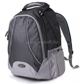 "Lenovo IdeaPad Notebook Backpack B450 15,6"", 888-009403"