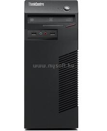 Lenovo ThinkCentre M73 Tower, 10B1S0QS00