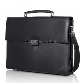 """Lenovo ThinkPad Executive Leather Case 14,1"""" (4X40E77322) 4X40E77322"""