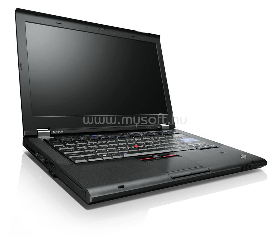 LENOVO ThinkPad T420i NW1BGHV large