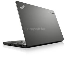 Lenovo ThinkPad T550, 20CJ0009HV