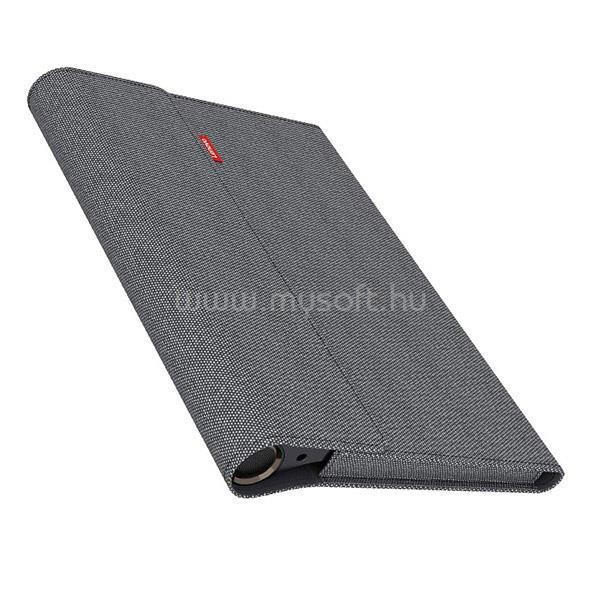 LENOVO Tablet Tok - YT-X705 YOGA SMART TAB szürke