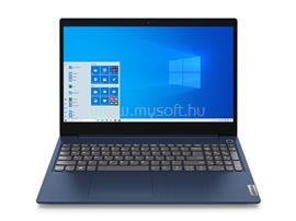 LENOVO IdeaPad 3 15ARE05 (kék) 81W40046HV small