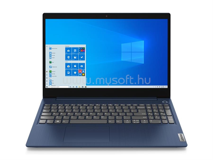 LENOVO IdeaPad 3 15ARE05 (kék)