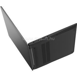 LENOVO IdeaPad 5 15ITL05 (sötétszürke) 82FG00MQHV_W10P_S large