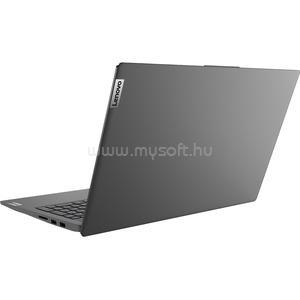LENOVO IdeaPad 5 15ITL05 (sötétszürke)
