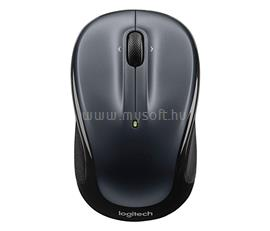 Logitech Wireless Mouse M325, 910-002334