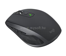 Logitech MX Anywhere 2S - Grafitszürke, 910-005153