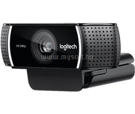 LOGITECH C922 PRO Stream webcamera 960-001088 small