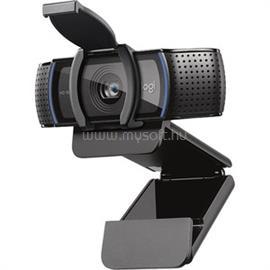 LOGITECH C920s PRO HD webcamera 960-001252 small