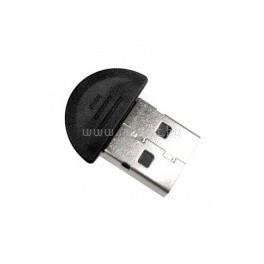 MEDIA-TECH USB Bluetooth Adapter, Nano Stick, MT5005