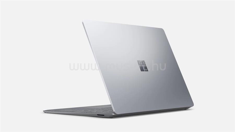 MICROSOFT Microsoft Surface Laptop 3 Touch (platinum)