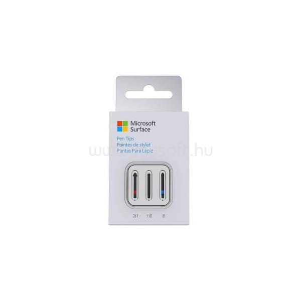 MICROSOFT Surface Pen - Tip Kit v2