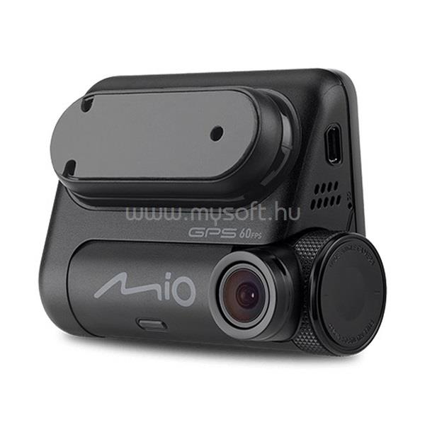 """MIO MiVue 821 Wi-Fi 2,7"""" autós kamera"""
