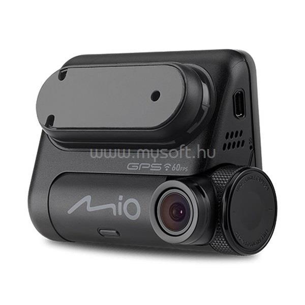 """MIO MiVue 826 Wi-Fi 2,7"""" autós kamera"""
