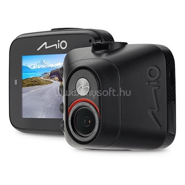 """MIO MiVue C314  2"""" autós kamera"""