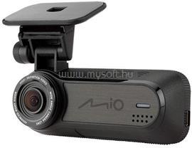 MIO MiVue J85 QHD SONY STARVIS képérzékelős autós kamera Mio-MiVue-J85 small