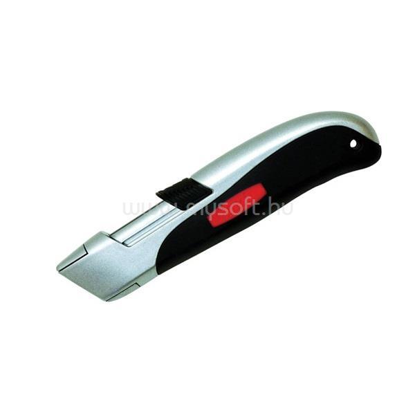 MOB PEDDINGHAUS R-6228011001 biztonsági trapéz pengés kés