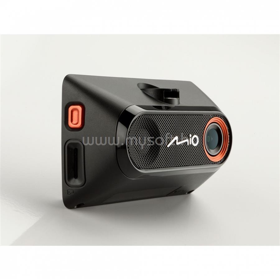 MIO MiVue 785 Touch autóskamera
