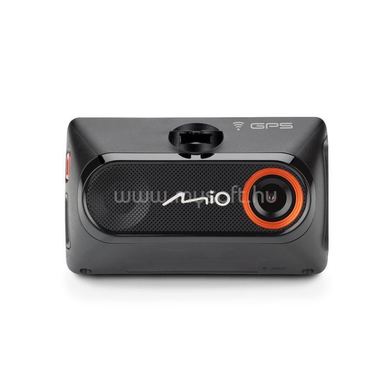 MIO MiVue 786 WIFI FHD autós menetrögzítő kamera