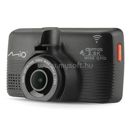 MIO MiVue 798 QHD autós kamera