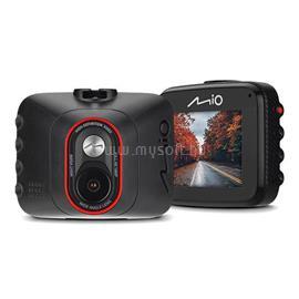 MIO MiVue C312 FULL HD autós kamera MIO-MIVUE-C312 small