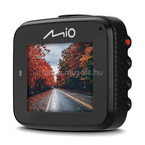 MIO MiVue C312 FULL HD autós kamera MIO-MIVUE-C312 large