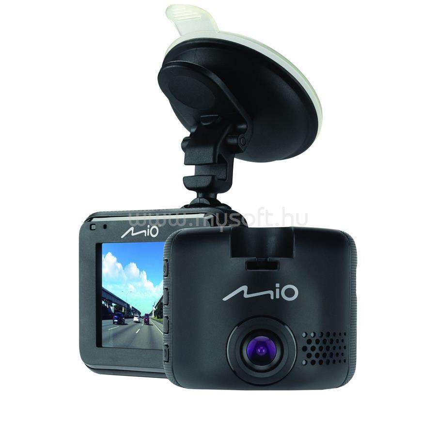 MIO MiVue C330 autóskamera