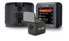MIO MiVue C380 Dual autóskamera MIO-MIVUE-C380-DUAL small