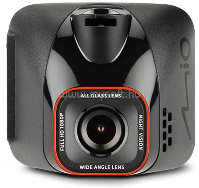 MIO C570 FULL HD autós kamera