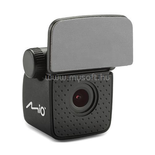 MIO A30 FULL HD MiVue 700 sorozatú modellekhez SONY szenzoros hátsó autós kamera
