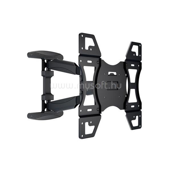 MULTIBRACKETS VESA Flexarm Full Motion Single, 400x400 fali konzol