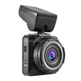 NAVITEL R600GPS Full HD autós kamera R600GPS small