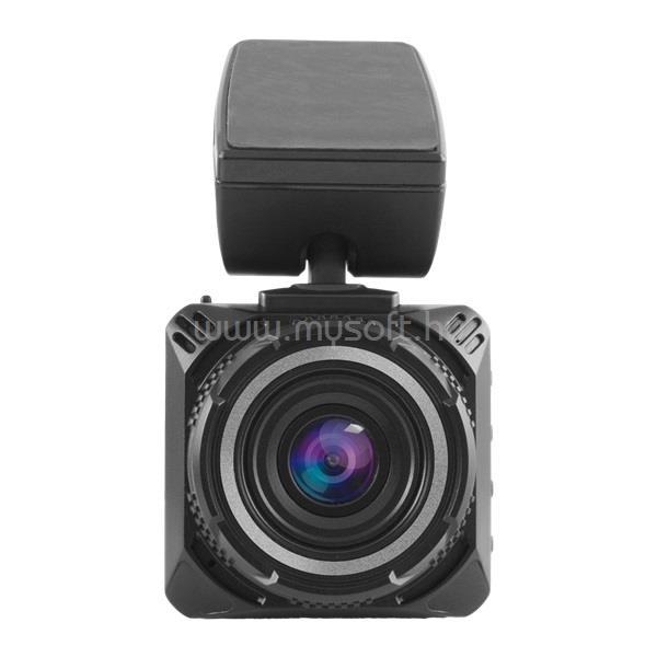 NAVITEL R600GPS Full HD autós kamera R600GPS large