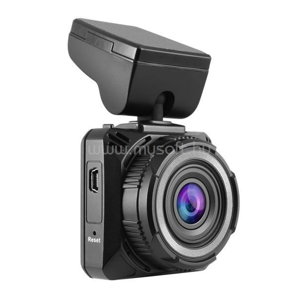 NAVITEL R600GPS Full HD autós kamera