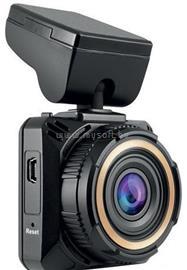 NAVITEL R600QHD Quad HD autós kamera R600QHD small