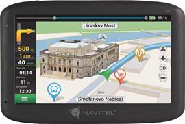 NAVITEL E500 Full Europe LM 5