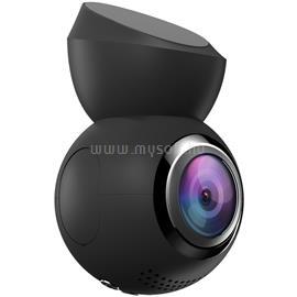NAVITEL R1000 Full HD autós kamera R1000 small
