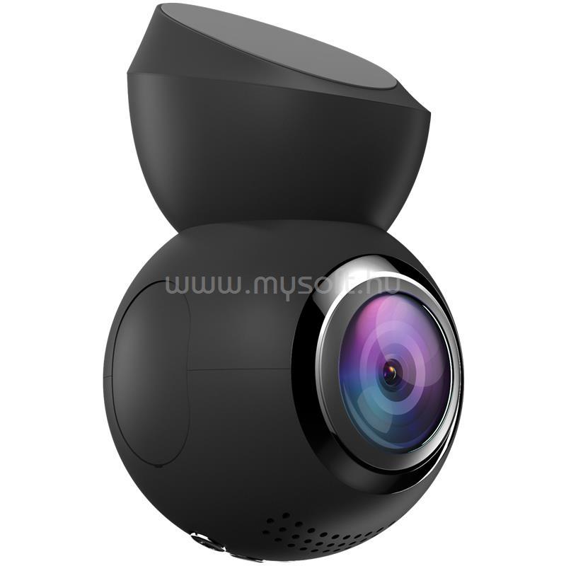 NAVITEL R1000 Full HD autós kamera