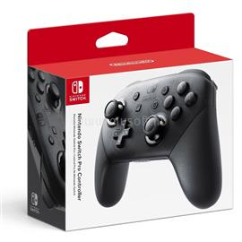 NINTENDO Switch Pro Controller NSP140 small
